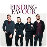 Finding Favour 8/3/16 WashMO Fair